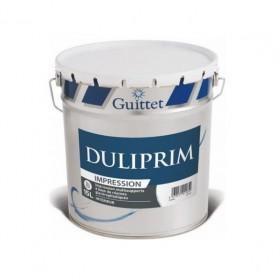 DULIPRIM IMPRESSION Impression multisupports glycéro - GUITTET