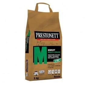 PRESTONETT M ENDUIT MULTI-USAGE - BEISSIER