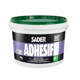 SADER ADHÉSIF Produit de maintien en phase aqueuse - BOSTIK