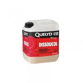 DISSOUCOL Décolleur Papier Peint - QUELYD
