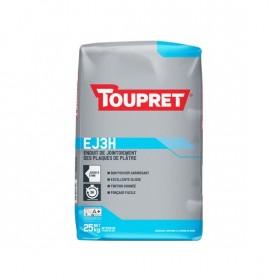 EJ3H Enduit de jointement - TOUPRET