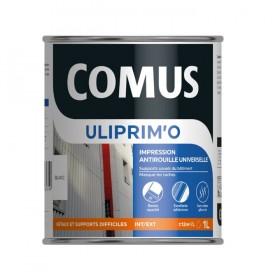 ULIPRIM'O Impression universelle anti-rouille - COMUS