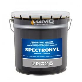SPECTRONYL Peinture à base de terpolymère acrylique - CAMI