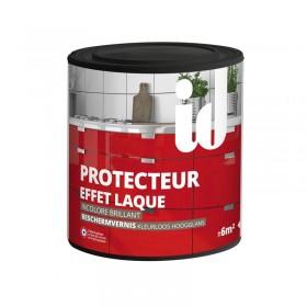 PROTECTEUR EFFET LAQUE - ID Paris