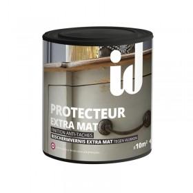 PROTECTEUR EXTRA MAT - ID Paris