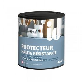 PROTECTEUR HAUTE RÉSISTANCE - ID Paris