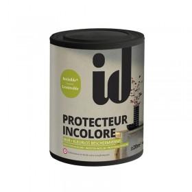 PROTECTEUR INCOLORE - ID Paris
