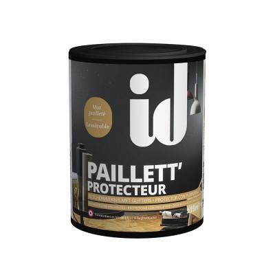 PROTECTEUR PAILLETT - ID Paris