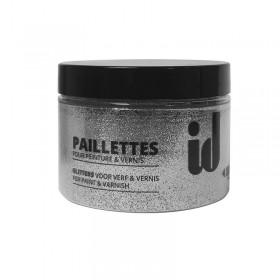 PAILLETTES ADDITIF - ID Paris