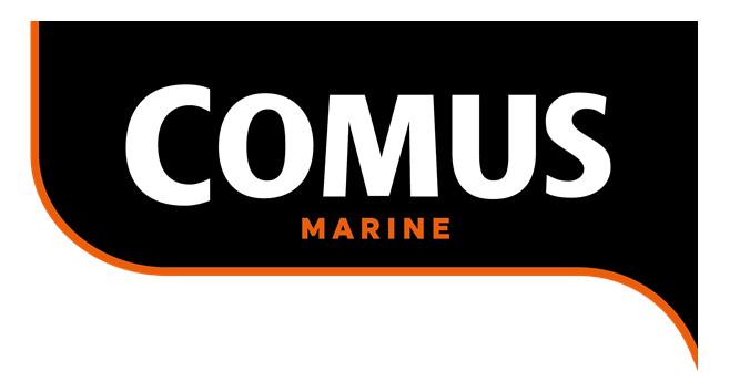 COMUS MARINE