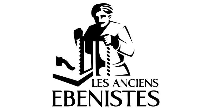 Les anciens ébénistes